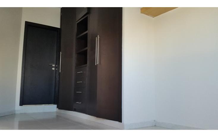 Foto de casa en venta en  , lomas residencial, alvarado, veracruz de ignacio de la llave, 1203803 No. 19
