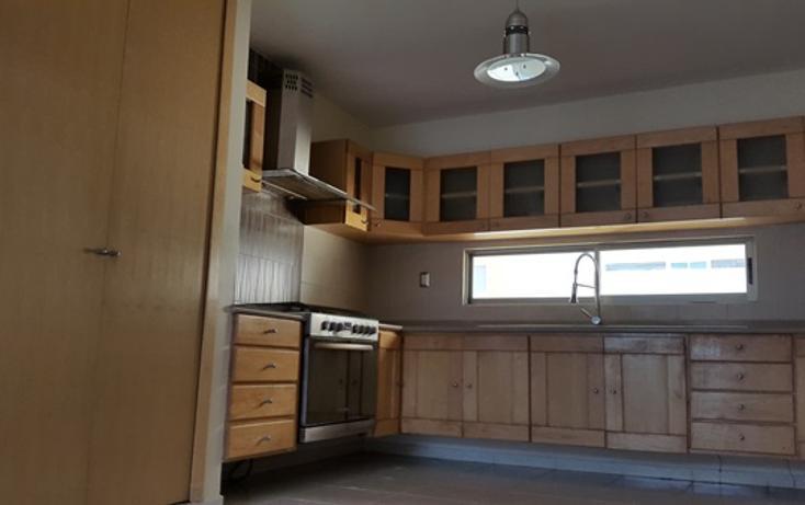 Foto de casa en venta en  , lomas residencial, alvarado, veracruz de ignacio de la llave, 1203803 No. 23