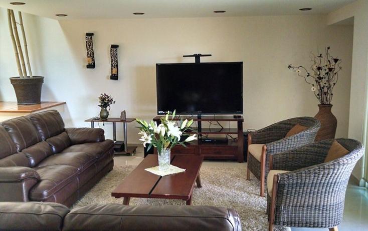 Foto de casa en venta en  , lomas residencial, alvarado, veracruz de ignacio de la llave, 1229603 No. 01