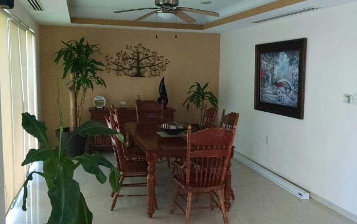 Foto de casa en venta en  , lomas residencial, alvarado, veracruz de ignacio de la llave, 1229603 No. 03