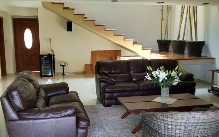 Foto de casa en venta en  , lomas residencial, alvarado, veracruz de ignacio de la llave, 1229603 No. 05