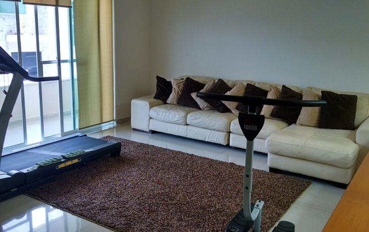 Foto de casa en venta en  , lomas residencial, alvarado, veracruz de ignacio de la llave, 1229603 No. 06