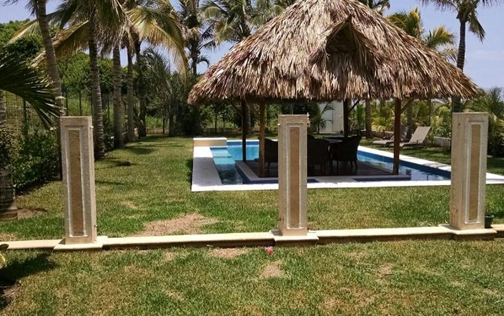 Foto de casa en venta en  , lomas residencial, alvarado, veracruz de ignacio de la llave, 1229603 No. 09