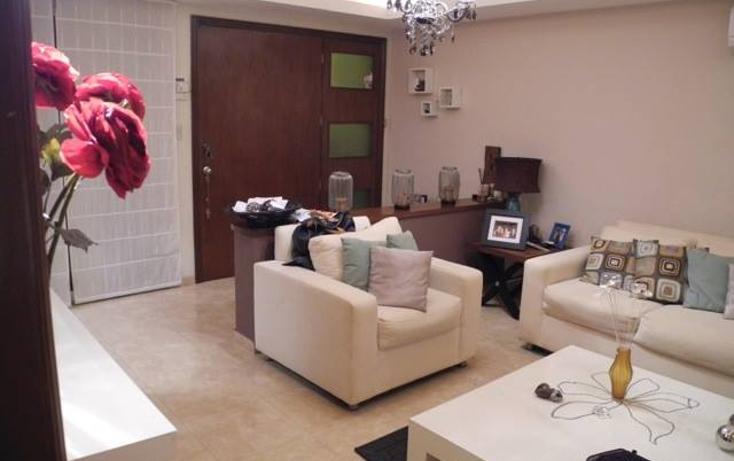 Foto de casa en venta en  , lomas residencial, alvarado, veracruz de ignacio de la llave, 1257149 No. 03