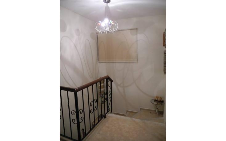 Foto de casa en venta en  , lomas residencial, alvarado, veracruz de ignacio de la llave, 1257149 No. 05