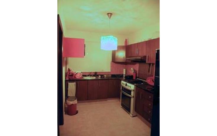 Foto de casa en venta en  , lomas residencial, alvarado, veracruz de ignacio de la llave, 1257149 No. 07