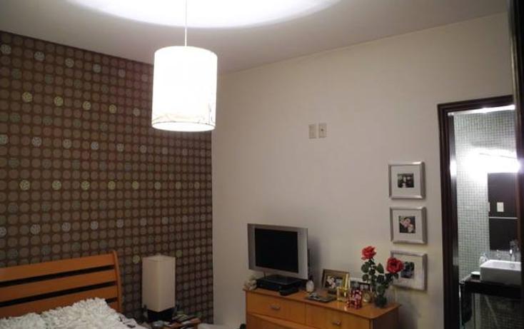 Foto de casa en venta en  , lomas residencial, alvarado, veracruz de ignacio de la llave, 1257149 No. 08
