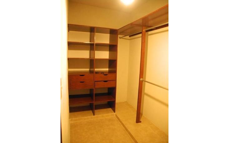 Foto de casa en venta en  , lomas residencial, alvarado, veracruz de ignacio de la llave, 1257149 No. 10