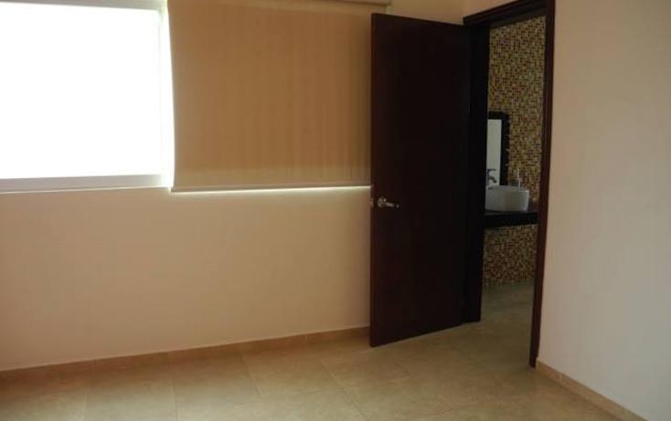 Foto de casa en venta en  , lomas residencial, alvarado, veracruz de ignacio de la llave, 1257149 No. 11