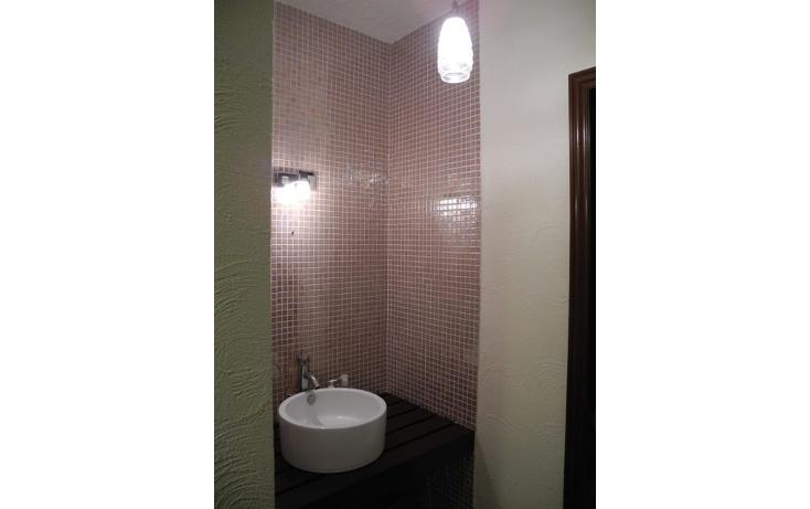 Foto de casa en venta en  , lomas residencial, alvarado, veracruz de ignacio de la llave, 1257149 No. 13
