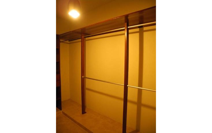 Foto de casa en venta en  , lomas residencial, alvarado, veracruz de ignacio de la llave, 1257149 No. 16