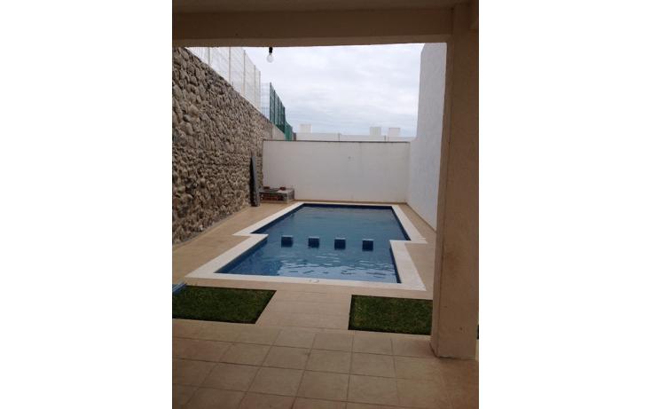 Foto de casa en venta en  , lomas residencial, alvarado, veracruz de ignacio de la llave, 1259635 No. 02