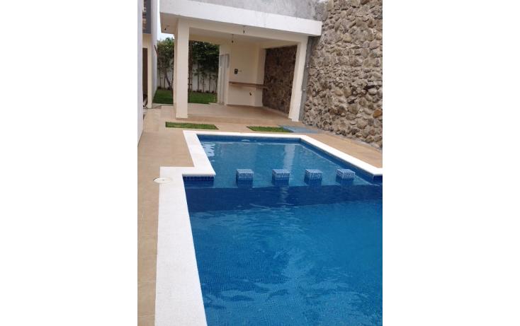 Foto de casa en venta en  , lomas residencial, alvarado, veracruz de ignacio de la llave, 1259635 No. 03
