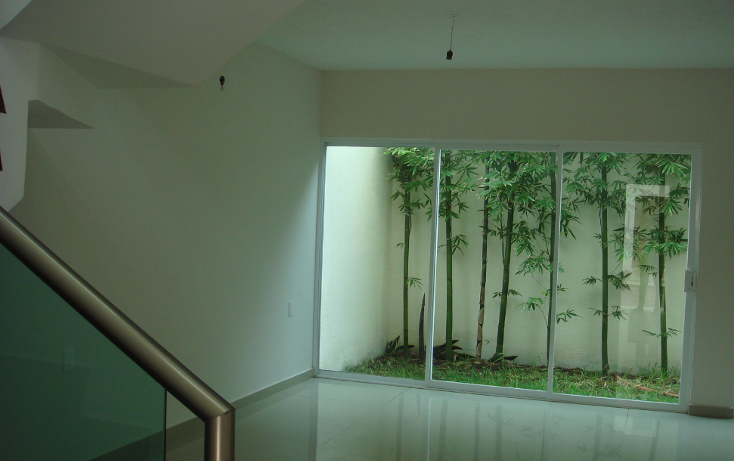 Foto de casa en venta en  , lomas residencial, alvarado, veracruz de ignacio de la llave, 1259635 No. 05