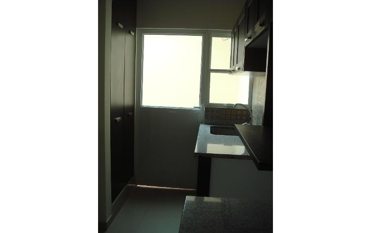 Foto de casa en venta en  , lomas residencial, alvarado, veracruz de ignacio de la llave, 1259635 No. 09
