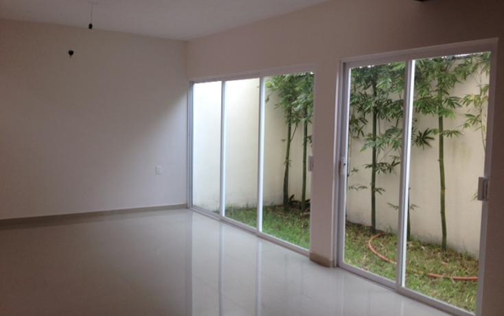 Foto de casa en venta en  , lomas residencial, alvarado, veracruz de ignacio de la llave, 1259635 No. 11