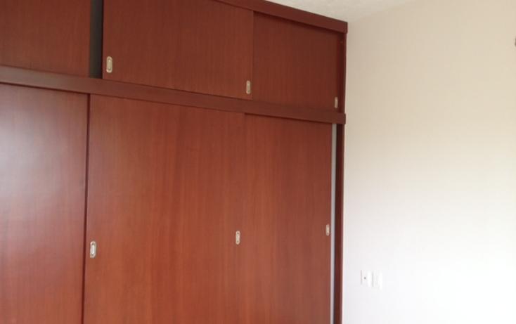 Foto de casa en venta en  , lomas residencial, alvarado, veracruz de ignacio de la llave, 1259635 No. 16