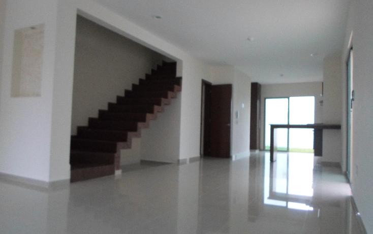 Foto de casa en venta en  , lomas residencial, alvarado, veracruz de ignacio de la llave, 1268231 No. 01