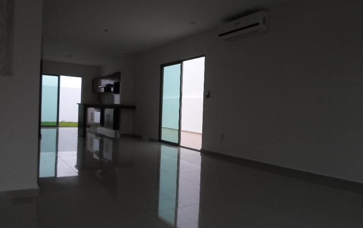Foto de casa en venta en  , lomas residencial, alvarado, veracruz de ignacio de la llave, 1268231 No. 02