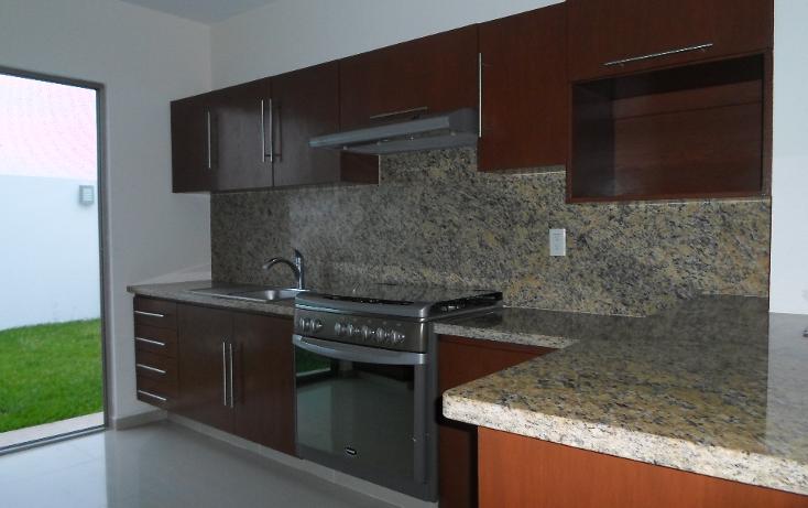 Foto de casa en venta en  , lomas residencial, alvarado, veracruz de ignacio de la llave, 1268231 No. 03