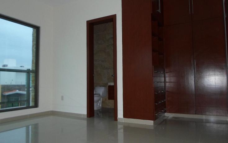 Foto de casa en venta en  , lomas residencial, alvarado, veracruz de ignacio de la llave, 1268231 No. 04