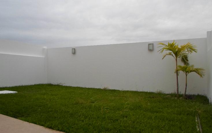 Foto de casa en venta en  , lomas residencial, alvarado, veracruz de ignacio de la llave, 1268231 No. 05