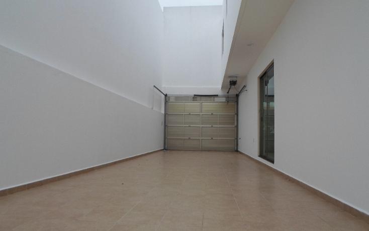 Foto de casa en venta en  , lomas residencial, alvarado, veracruz de ignacio de la llave, 1268231 No. 07