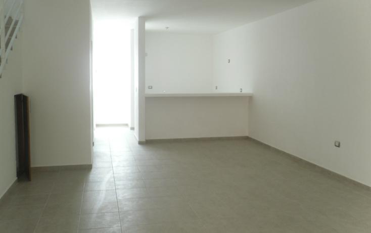 Foto de casa en venta en  , lomas residencial, alvarado, veracruz de ignacio de la llave, 1271289 No. 06