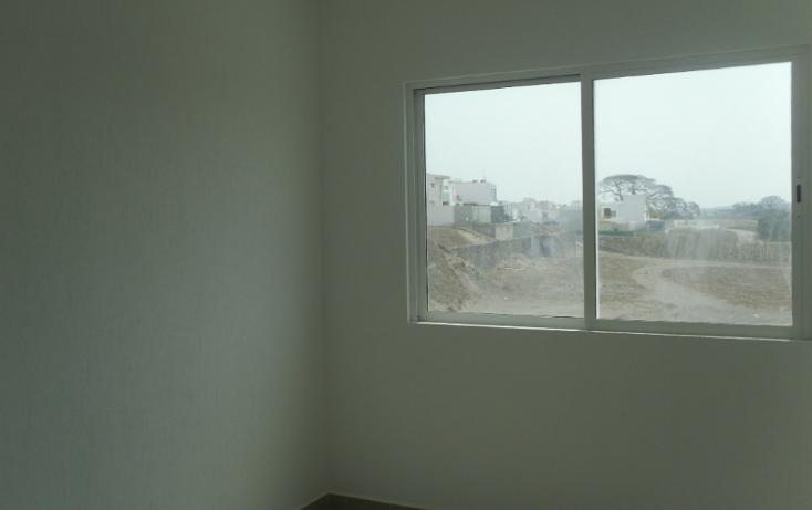 Foto de casa en venta en  , lomas residencial, alvarado, veracruz de ignacio de la llave, 1271289 No. 12