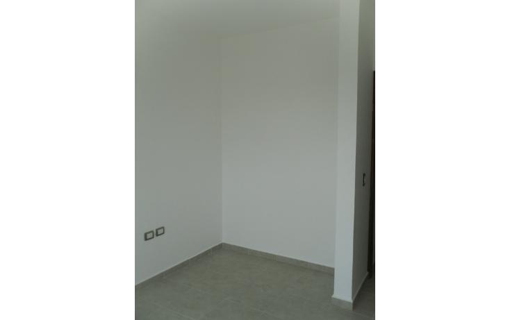 Foto de casa en venta en  , lomas residencial, alvarado, veracruz de ignacio de la llave, 1271289 No. 16