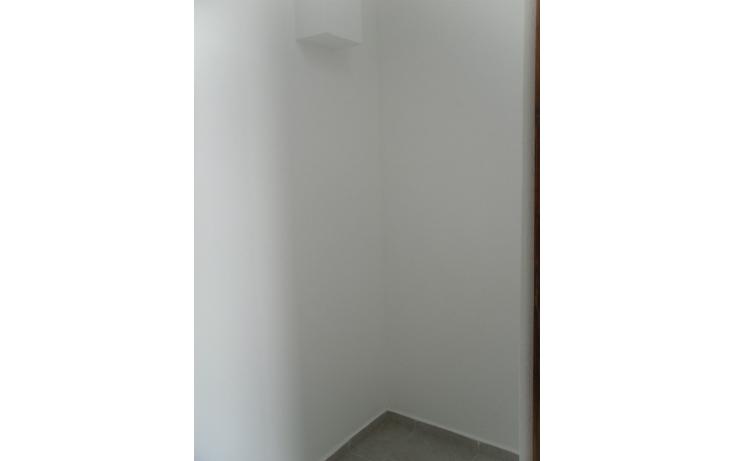 Foto de casa en venta en  , lomas residencial, alvarado, veracruz de ignacio de la llave, 1271289 No. 20