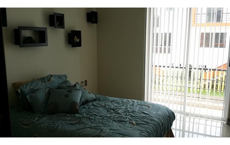 Foto de casa en venta en  , lomas residencial, alvarado, veracruz de ignacio de la llave, 1286117 No. 13