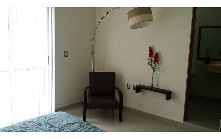 Foto de casa en venta en  , lomas residencial, alvarado, veracruz de ignacio de la llave, 1286117 No. 14