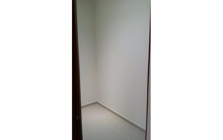 Foto de casa en venta en  , lomas residencial, alvarado, veracruz de ignacio de la llave, 1286117 No. 15