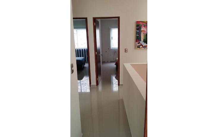 Foto de casa en venta en  , lomas residencial, alvarado, veracruz de ignacio de la llave, 1286117 No. 18