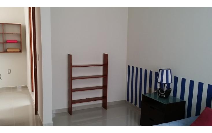 Foto de casa en venta en  , lomas residencial, alvarado, veracruz de ignacio de la llave, 1286117 No. 20