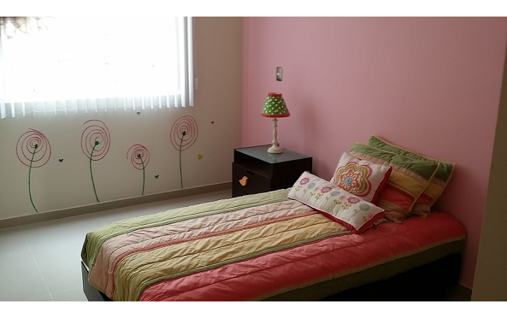 Foto de casa en venta en  , lomas residencial, alvarado, veracruz de ignacio de la llave, 1286117 No. 23