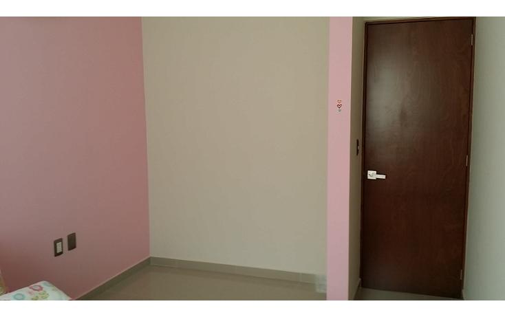Foto de casa en venta en  , lomas residencial, alvarado, veracruz de ignacio de la llave, 1286117 No. 24