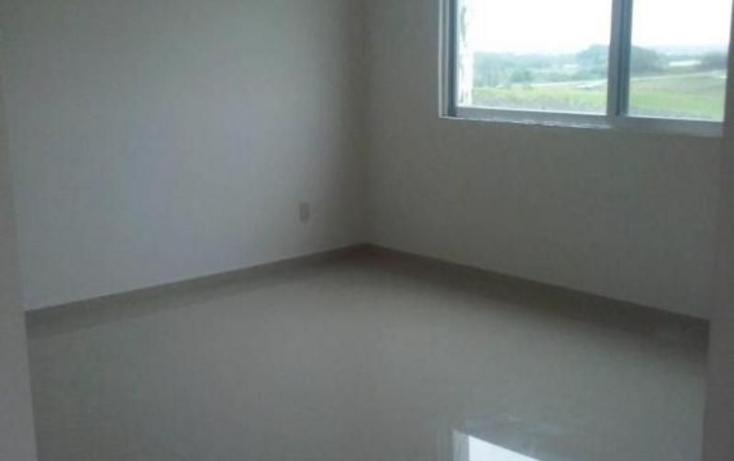Foto de departamento en renta en  , lomas residencial, alvarado, veracruz de ignacio de la llave, 1295947 No. 02