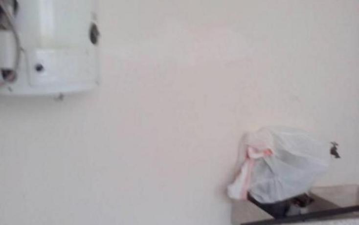 Foto de departamento en renta en  , lomas residencial, alvarado, veracruz de ignacio de la llave, 1295947 No. 06