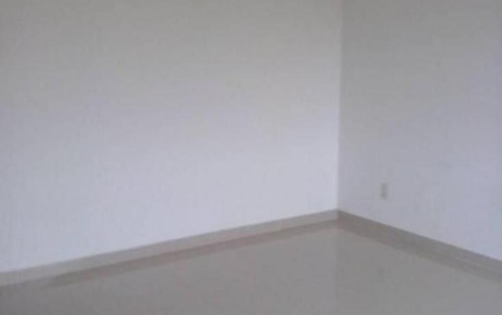 Foto de departamento en renta en  , lomas residencial, alvarado, veracruz de ignacio de la llave, 1295947 No. 09