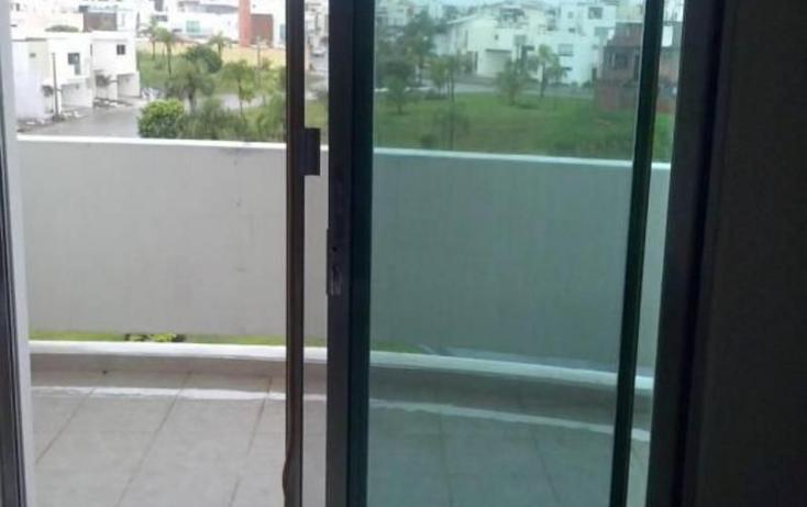 Foto de departamento en renta en  , lomas residencial, alvarado, veracruz de ignacio de la llave, 1295947 No. 13