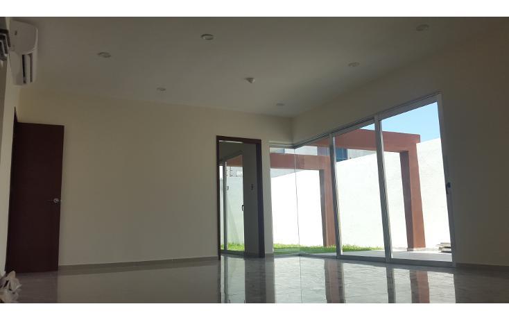 Foto de casa en venta en  , lomas residencial, alvarado, veracruz de ignacio de la llave, 1323943 No. 02