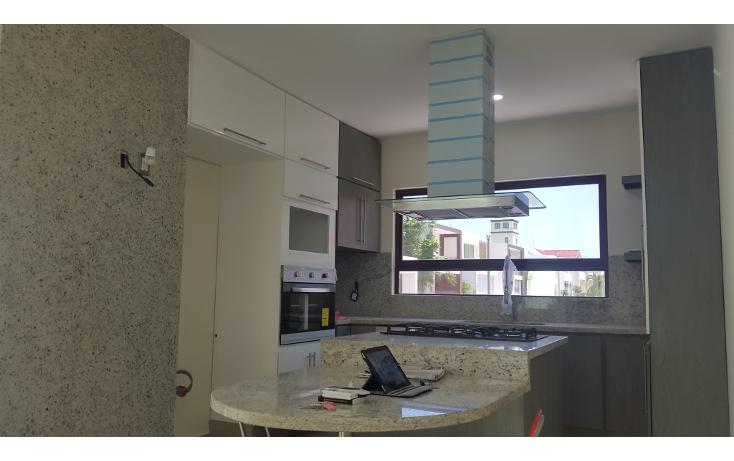 Foto de casa en venta en  , lomas residencial, alvarado, veracruz de ignacio de la llave, 1323943 No. 03