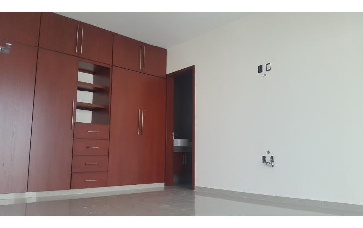 Foto de casa en venta en  , lomas residencial, alvarado, veracruz de ignacio de la llave, 1323943 No. 04
