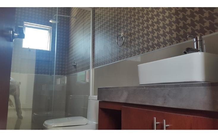Foto de casa en venta en  , lomas residencial, alvarado, veracruz de ignacio de la llave, 1323943 No. 05