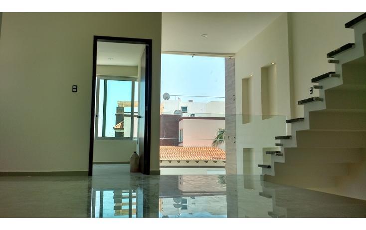 Foto de casa en venta en  , lomas residencial, alvarado, veracruz de ignacio de la llave, 1323943 No. 06