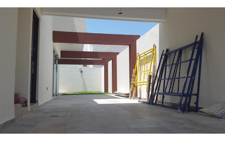 Foto de casa en venta en  , lomas residencial, alvarado, veracruz de ignacio de la llave, 1323943 No. 07