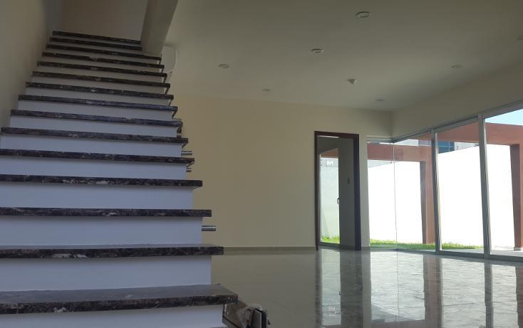 Foto de casa en venta en  , lomas residencial, alvarado, veracruz de ignacio de la llave, 1323943 No. 09
