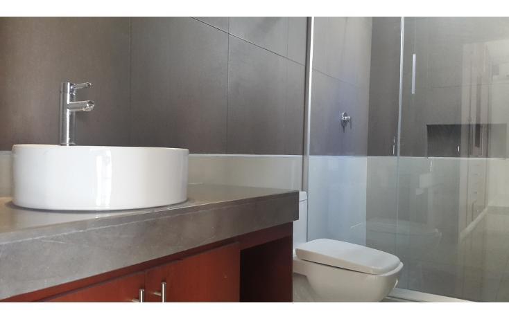 Foto de casa en venta en  , lomas residencial, alvarado, veracruz de ignacio de la llave, 1323943 No. 10